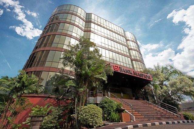 กสิกรไทยรับไฟเขียวจาก ธปท.ถือหุ้นธนาคารแมสเปี้ยน 40%