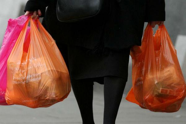 อุตฯพลาสติก400รายชะงัก!งดใช้ถุงพ่นพิษแถมโควิด-19ถล่มซ้ำ