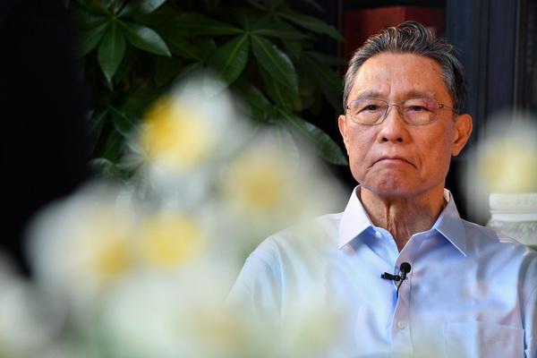 ผู้เชี่ยวชาญจีนเตือนคณะแพทย์นานาชาติ จับตาเข้ม 'ผู้ป่วยไร้อาการ'