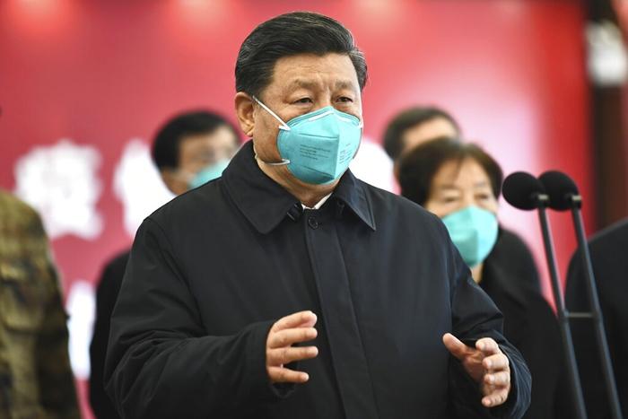 เมื่อเริ่มเกิดโรคระบาดที่'อู่ฮั่น'นั้น 'จีน'ปล่อยเวลาผ่านไป 6 วันโดยไม่ได้เตือนภัยประชาชน