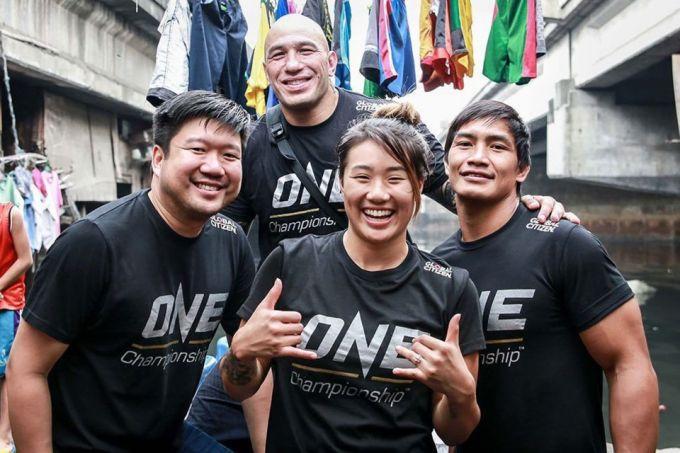 คอนเสิร์ต 'One World : Together At Home' ยอดพุ่ง 4,100 ล้าน ส่งมอบ WHO สู้วิกฤติโควิด-19