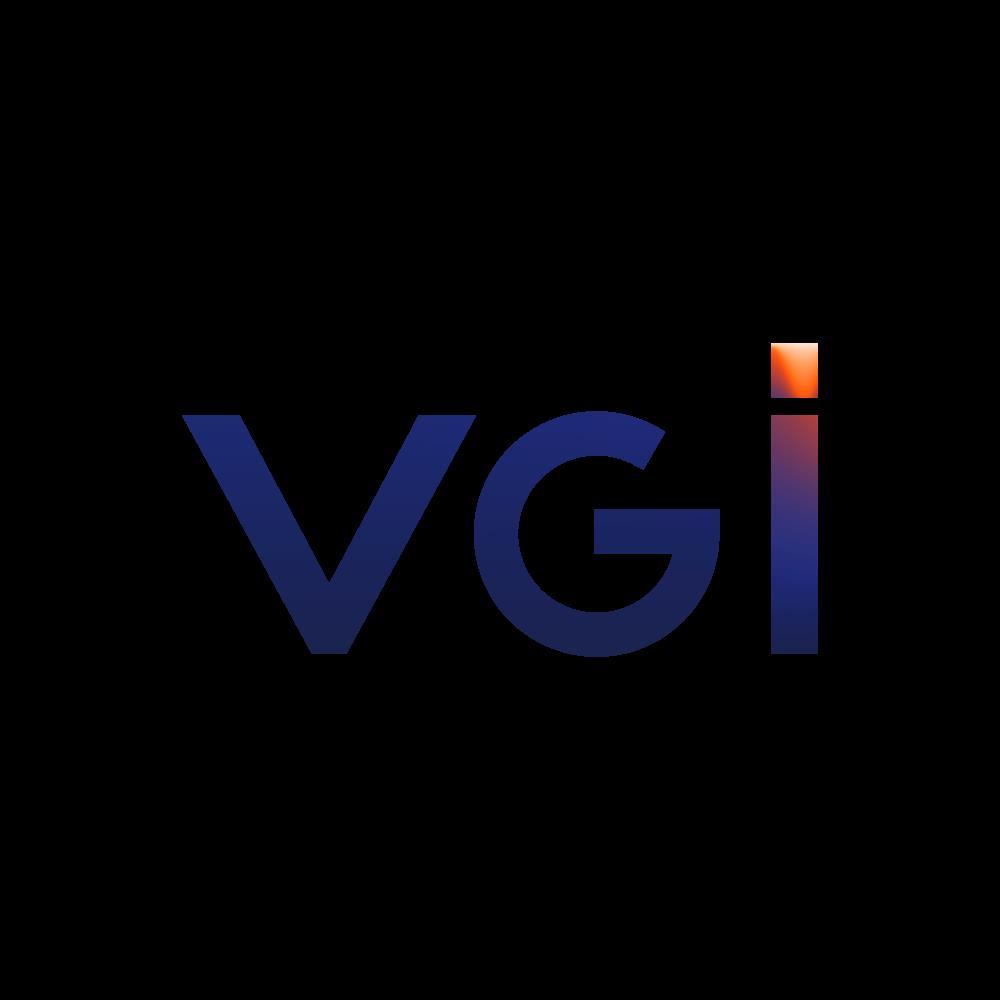 VGI แชร์พื้นที่สื่อฟรีส้โควิด-19