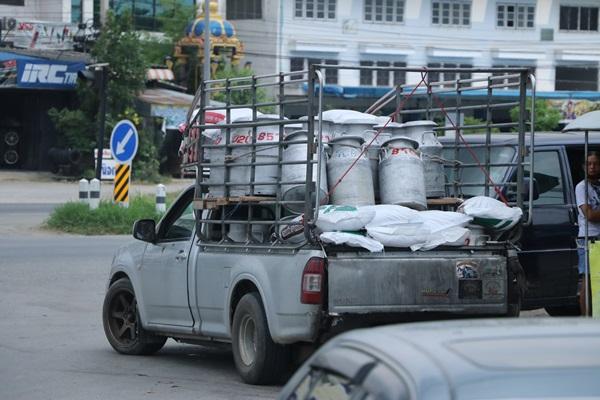 สหกรณ์โคนมหนองโพราชบุรี ยืนยันยังรับน้ำนมตามปกติ
