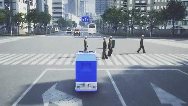 (ภาพซินหวา สื่อทางการจีน)