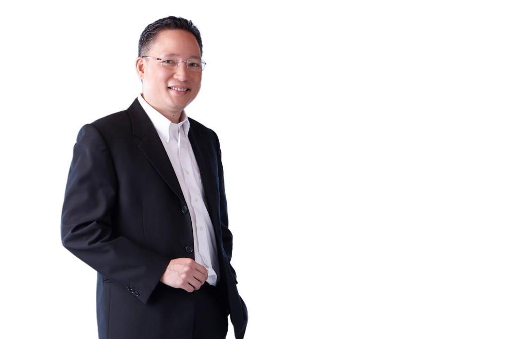 กรุงไทยลุยช่วยลูกค้าฝ่าวิกฤติวงเงินกว่า 1.12 ล้านล้านบาท
