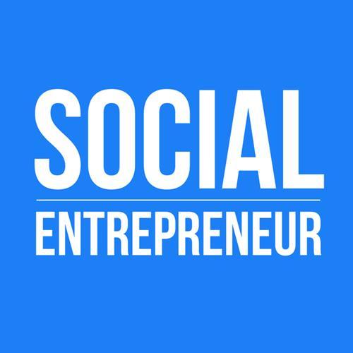โควิด-19 กับการปรับสู่โมเดลธุรกิจใหม่ผ่าน Social Intrapreneur