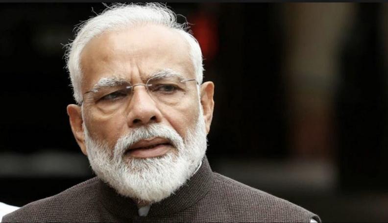 คกก.สหรัฐฯ เสนอขึ้นบัญชีดำ 'อินเดีย' เป็นชาติที่คุกคามเสรีภาพทางศาสนา