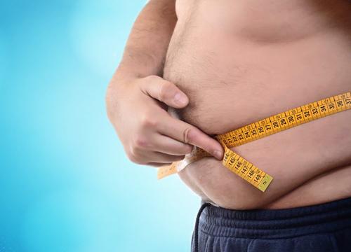 """แพทย์แนะ! ช่วง """"เวิร์คฟอร์มโฮม"""" ควรหมั่นออกกำลังกาย เพื่อให้ห่างไกลโรคอ้วนลงพุง"""