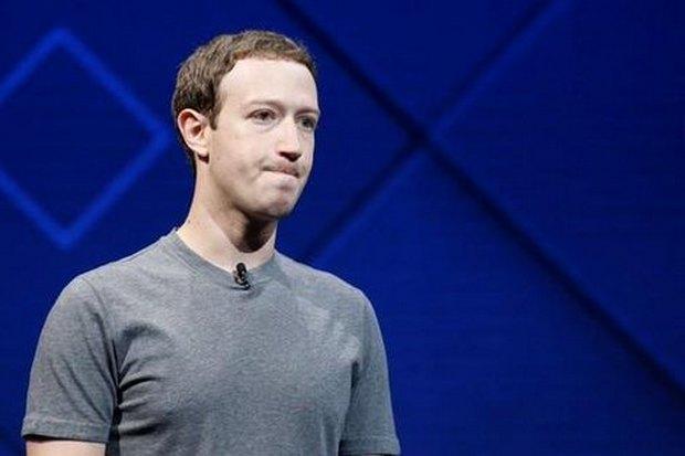 Facebook ยิ้มยอดผู้ใช้โตกระฉูดช่วงล็อกดาวน์ แต่รายได้โฆษณาไม่โตตาม