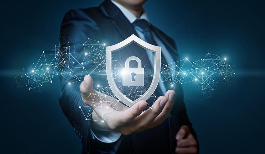 ก.ล.ต. ผุดหลักสูตร cyber security เสริมสร้างความพร้อมผู้ประกอบธุรกิจในตลาดทุน