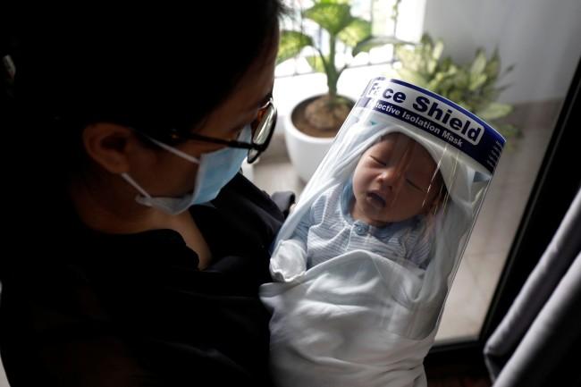 เวียดนามเร้าประชาชนรีบแต่งงานมีบุตรก่อนอายุ 30 ทดแทนรุ่นพ่อแม่