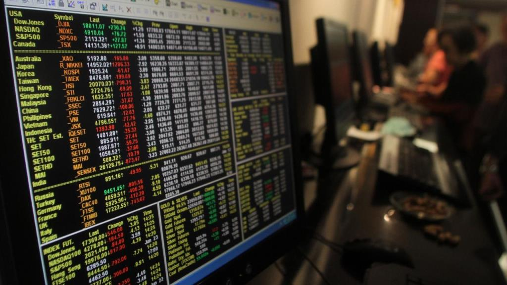 ผ่าความสำเร็จการเทรดของ Hedge Fund หัวใจสำคัญคือการรู้จักสินค้าและการป้องกันความเสี่ยง