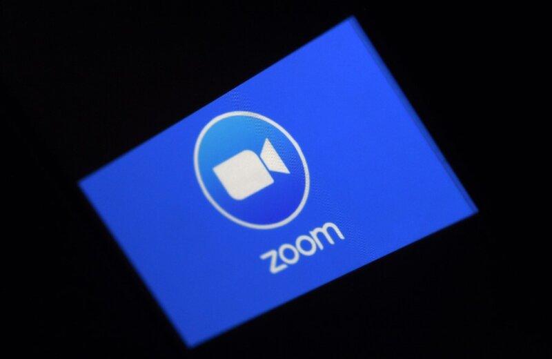 Zoom ซื้อ Keybase ดูดหัวกะทิลุยเข้ารหัสแบบเอนด์ทูเอนด์เจาะตลาดองค์กร