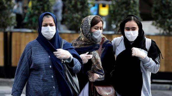 อิหร่านพบผู้ติดเชื้อโควิด-19 เพิ่มอีกกว่า 1,500 ราย