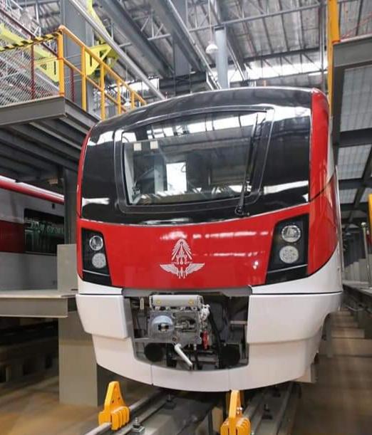"""รถไฟสีแดง...สร้างมาราธอน10ปี """"ศักดิ์สยาม""""สบช่อง...ล้ม!!!บริษัทลูกปั้น""""อภิโปรเจ็กต์""""เปิดPPP จุดเปลี่ยน...รถไฟไทย100ปี"""