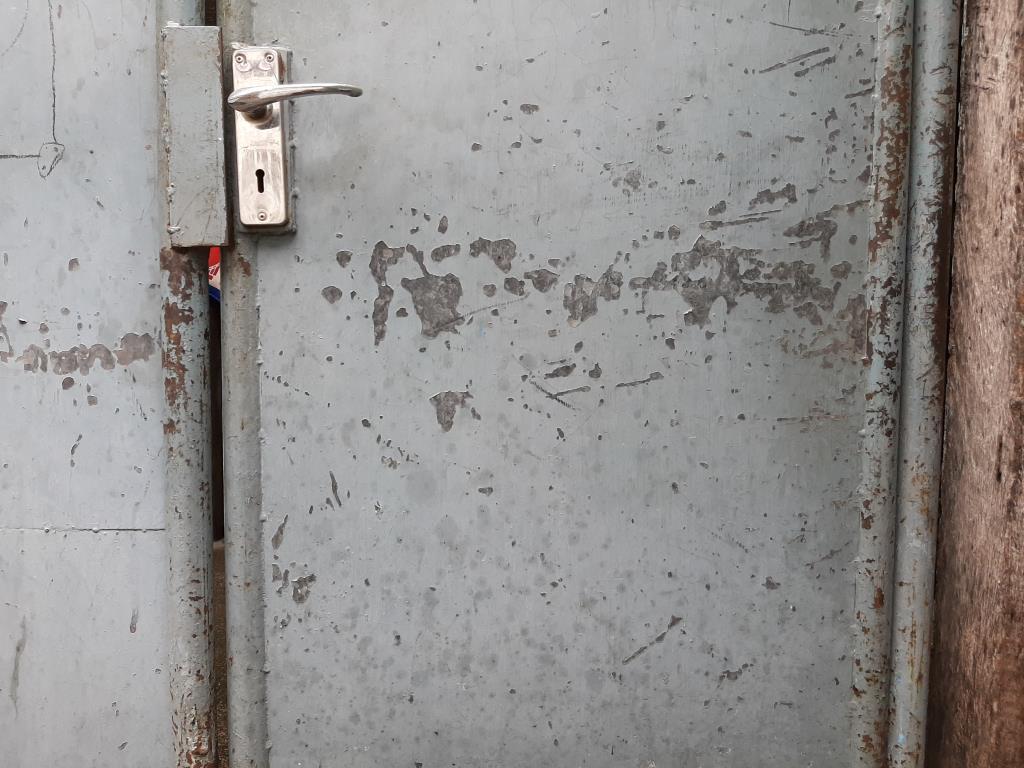 ห้ามเปิด! บช.น.เตือนคนร้ายแฝงตัวเป็น จนท.สธ. เคาะประตูบ้านฉวยโอกาสฉกทรัพย์สิน