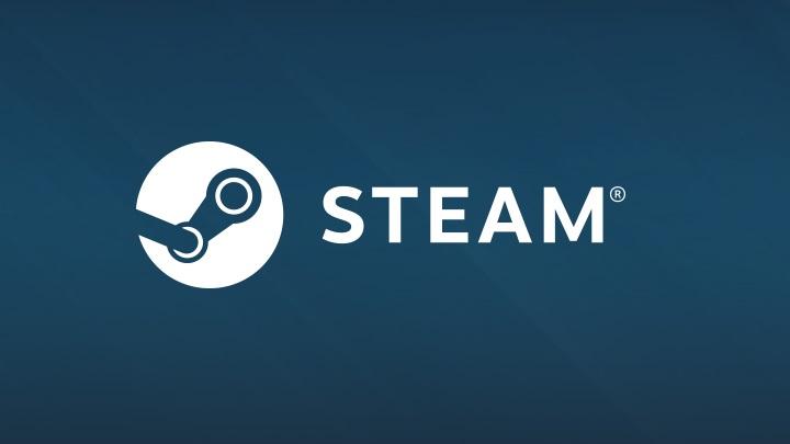 """ลือ! ร้าน """"Steam"""" เพิ่มระบบสะสมแต้มแลกรางวัล"""