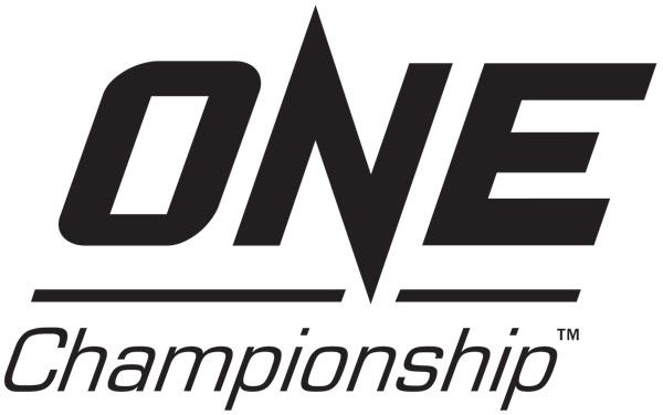 """""""ONE Championship"""" ประกาศร่วมพันธมิตร 4 ยักษ์ใหญ่วงการไอที"""