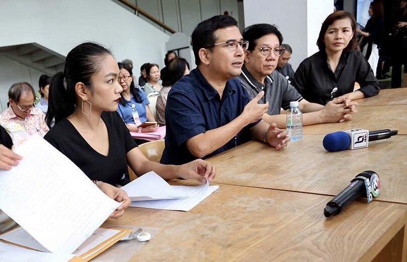 ผู้ถือหุ้น IFEC ทวงถาม ก.ล.ต.ปมค่าผู้สอบบัญชีเกินจริง