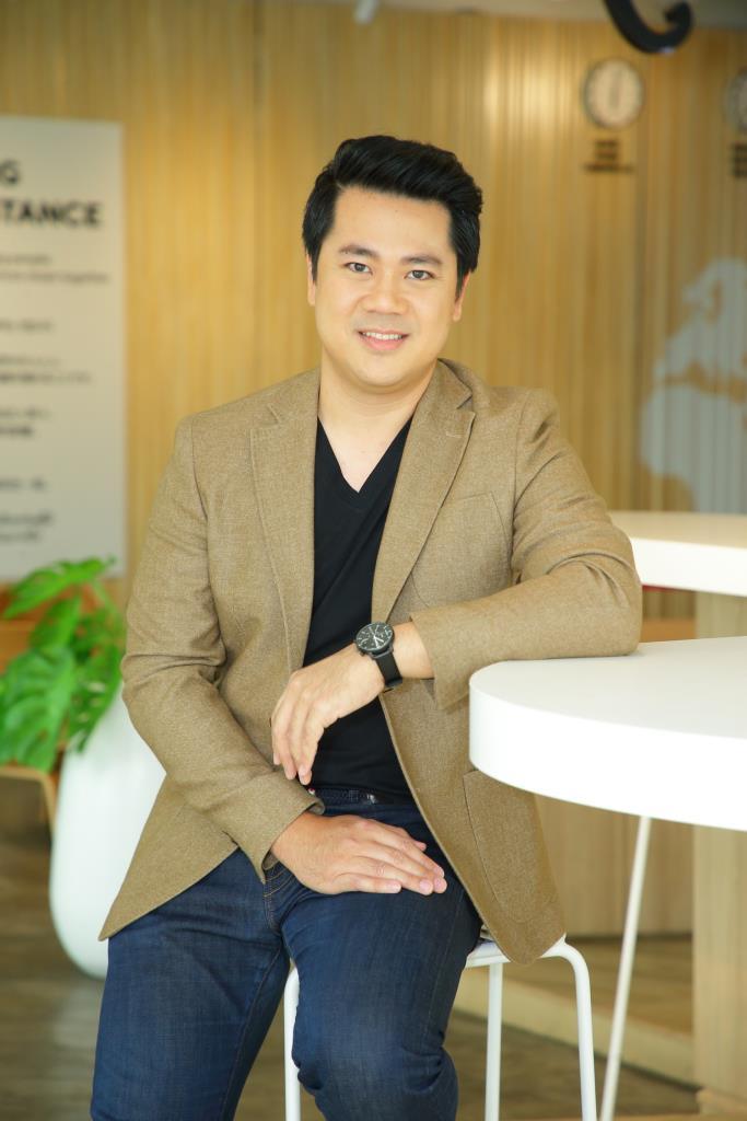 LINE TV สู่ King of Thai Content ตลาด OTT TVไทย ยอดคนดูช่วงล็อกดาวน์พุ่ง 45%