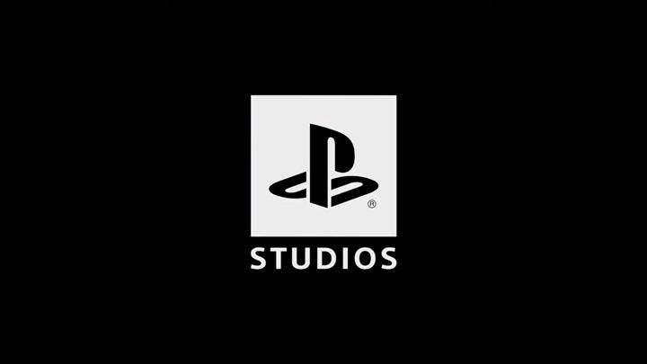 """เปิดตัว """"PlayStation Studios"""" แบรนด์ใหม่สำหรับเกมโซนี"""