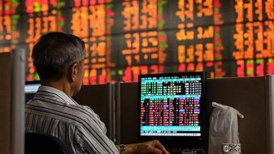 หุ้นพักฐานตาม Sentiment ต่างประเทศ กังวลโควิดระบาดระลอก 2 กระทบเศรษฐกิจซ้ำ