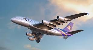 """ผลถก 4 รมต. เสนอ """"การบินไทย"""" ยื่นล้มละลาย - คลังลดหุ้นต่ำกว่า 50% เพื่อหลุดจากรัฐวิสาหกิจ"""