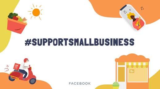Facebook ยังไม่สรุปเงินอัดฉีด SME ไทย แอดมินกลุ่มจุฬาฯ มาร์เก็ตเพลสฝันจัดอีเวนท์หลังโควิดฟื้น