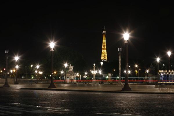"""ซุป'ตาร์ """"พรีเมียร์ ลีก"""" แหกกฎล็อกดาวน์ จัดปาร์ตีเซ็กซ์ ที่ปารีส"""