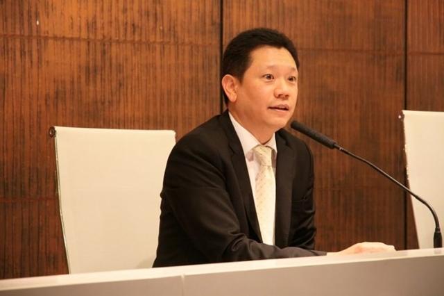 สศค. ย้ำ รัฐบาลเยียวยาคนไทย 8 กลุ่มจนครบ 66 ล้านรายแล้ว