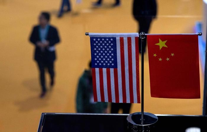 พิจารณากันให้ลึกๆ'อเมริกา'พร้อมแค่ไหนที่จะ'หย่าขาด'จาก'จีน'