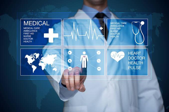 บัวหลวงชี้เป้าหุ้นกลุ่มน่าลงทุน สุขภาพ-เทคโนโลยีแนวโน้มดี