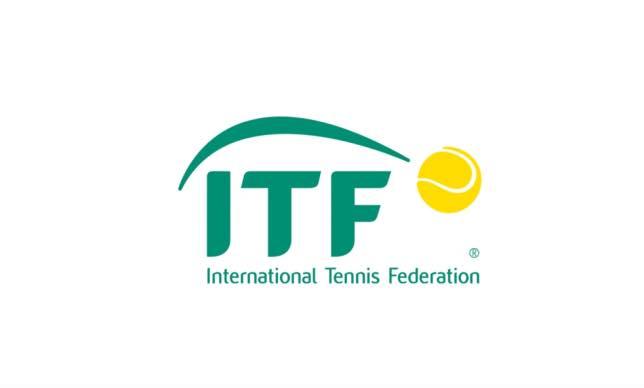 สุขภาพต้องมาก่อน! สหพันธ์เทนนิสสั่งห้ามแข่งทั่วโลกจนถึง 31 ก.ค.