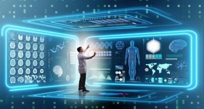 9 นวัตกรรมการแพทย์ จากวิกฤตโควิด  รองรับวิถีชีวิต New Normal