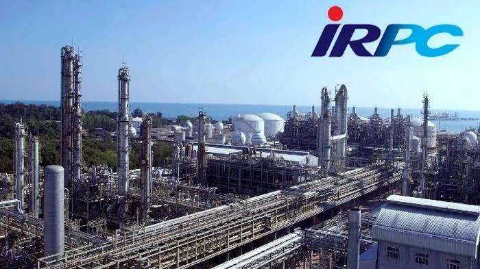 IRPCหั่นงบลงทุน5ปีลง48% ชี้Q2ขาดทุนสต็อกน้ำมันเล็กน้อย