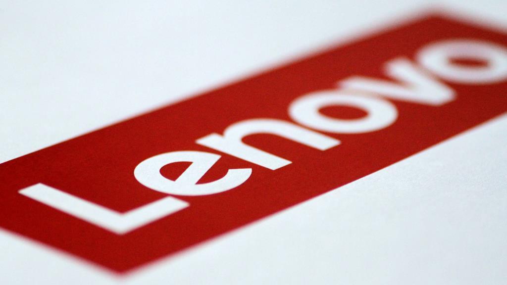"""Lenovo มั่นใจ""""โควิด""""กระตุ้นพีซี-ดาต้าเซ็นเตอร์ขายดี"""
