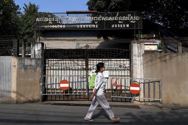 กัมพูชาพร้อมเปิดพิพิธภัณฑ์ทั่วประเทศให้ประชาชนเข้าชมตั้งแต่มิ.ย.นี้