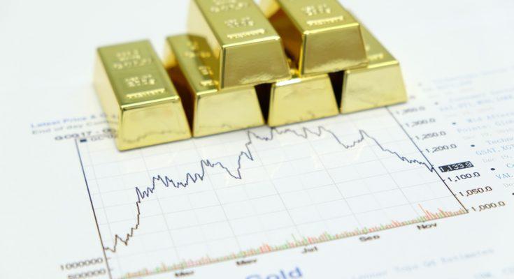 โบรกฯ มองราคาทองคำยังขาดปัจจัยหนุนในช่วง 3 เดือนข้างหน้า
