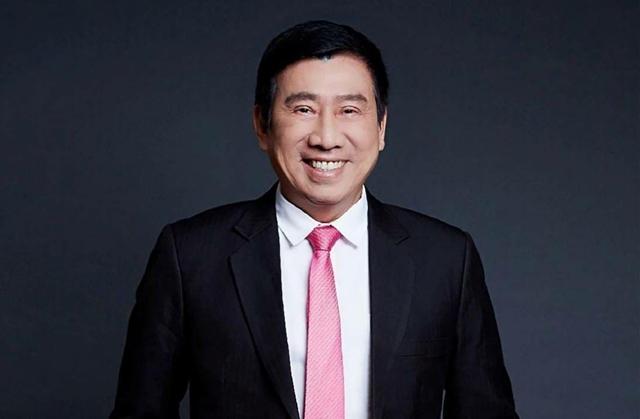 """""""ออมสิน"""" เตรียมแผนเสริมสภาพคล่องรอบใหม่ให้คนไทย กำหนดเงื่อนไขปลอดหนี้เงินต้นอีก 2 ปี-คืนดอกเบี้ยให้ 20%"""