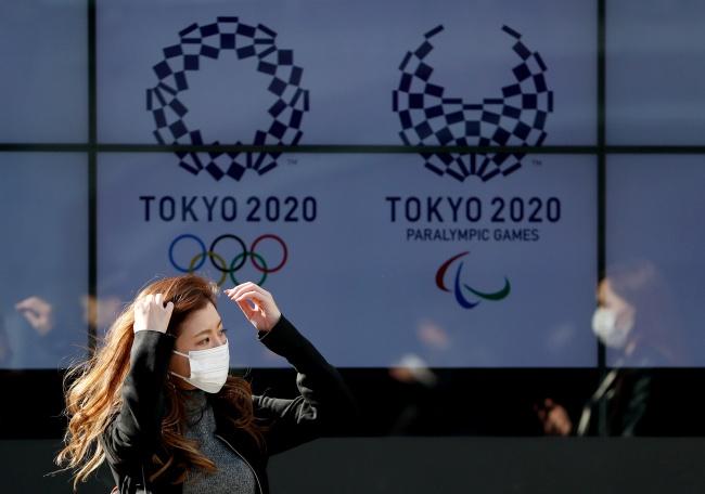 """โอกาสสุดท้าย """"IOC"""" แจ้งเลิกแข่ง """"โอลิมปิก 2021"""" ถ้ายังจัดไม่ได้"""