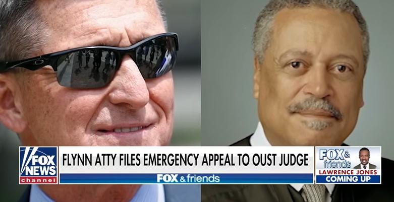 """In Clip:  ศาลอุธรณ์สหรัฐฯสั่ง """"ผู้พิพากษา"""" คดีอดีตที่ปรึกษามั่นคงทำเนียบขาวโกหก"""" มีเวลา 10 วันจัดการ หลังเตะถ่วง"""