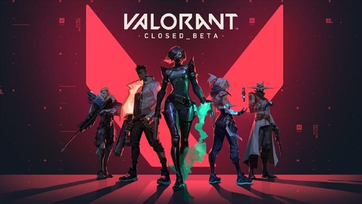 """""""Valorant"""" เกมยิงจากผู้สร้าง LoL เปิดเล่นฟรี 2 มิ.ย. นี้"""