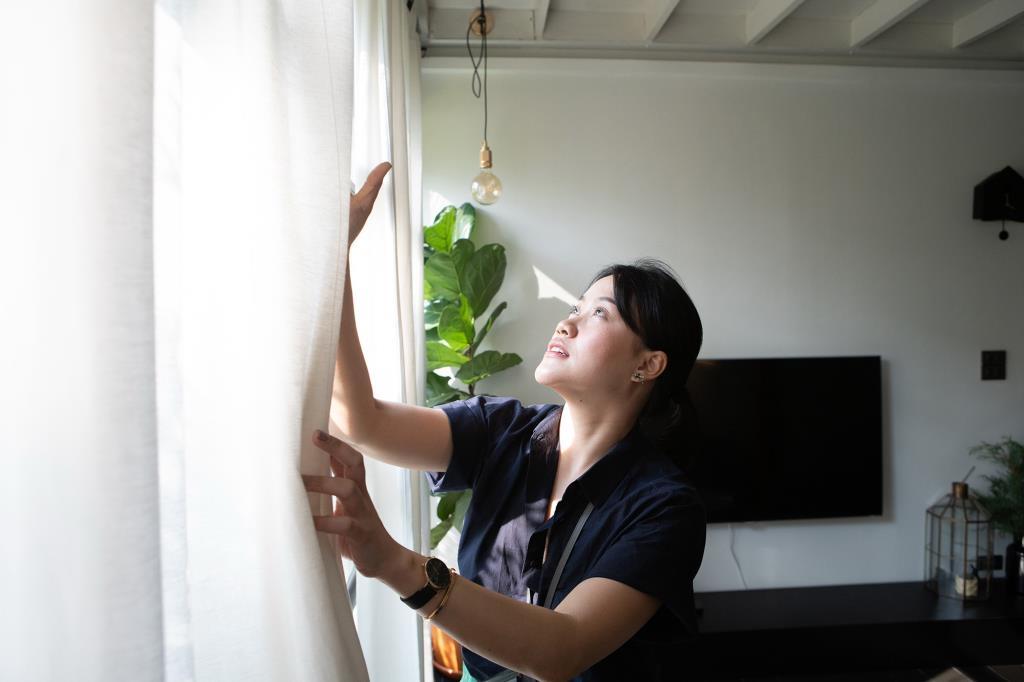 Airbnb ร่วมมือ สธ. จัดที่พักให้ฮีโร่สู้โควิด-19.