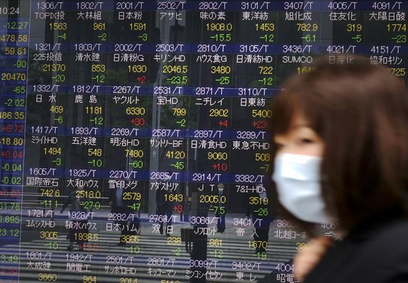 Weekend Focus: 'โควิด-19' ฉุดศก.ญี่ปุ่นเข้าสู่โหมด 'ถดถอย' สหรัฐฯ กีดกันชิป 'หัวเว่ย' สกัดเป็นผู้นำ 5G