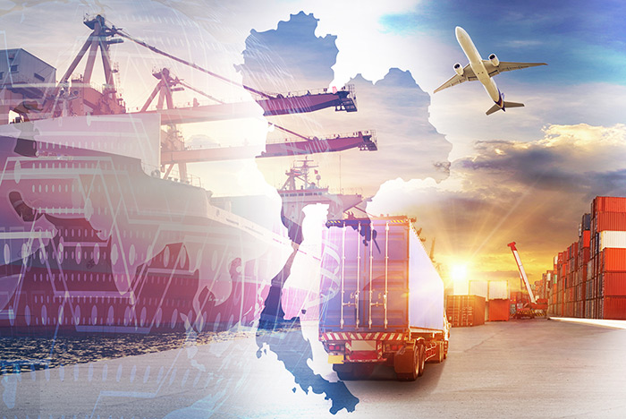 เรียนรู้จากอดีต ประเทศไทยต้องดึงคนเก่งจากทั่วโลกมาให้ได้ 5 ล้านคน สร้างไทยเป็นศูนย์กลางเศรษฐกิจโลก