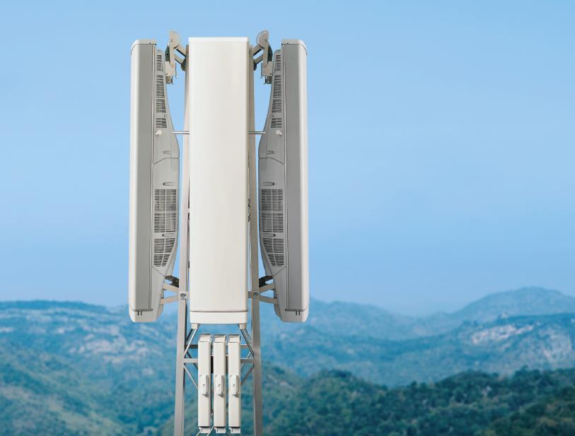 โนเกียทำสำเร็จ! ทดลองสัญญาณ 5G บนระบบ 4G เร็วที่สุดในโลก