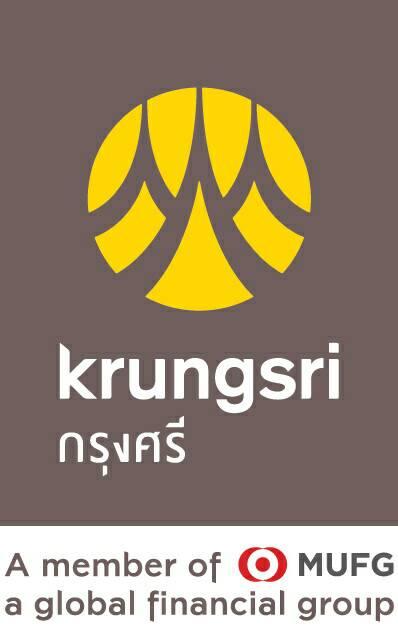 กรุงศรีฯ ชี้แจงกรณีลูกค้าเงินฝากถูกกระทำทุจริตโดยกลุ่มมิจฉาชีพผ่านช่องทางออนไลน์