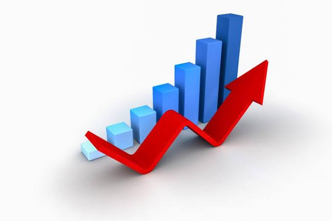 คาดการณ์ผลตอบแทนหุ้นกลุ่มเติบโต (Growth Stock) และหุ้นคุณค่า (Value Stock) หลังวิฤกต COVID-19
