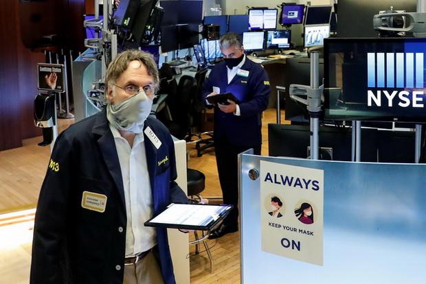 น้ำมันขึ้น,ดาวโจนส์พุ่ง520จุดจากสัญญาณบวกทางเศรษฐกิจ ทองคำดิ่ง$29
