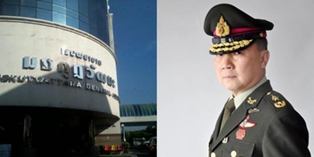 ผอ.รพ.มงกุฎวัฒนะ เผย ยังรับรักษาพนักงานการบินไทยเช่นเดิม แม้เปลี่ยนสถานะ